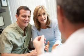 Additional Infertility Treatments