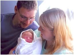 Surrogacy FAQ's
