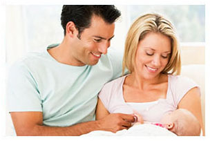Surrogate Database with select IVF Clinic Delhi