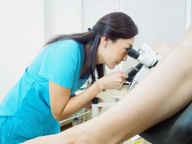 hysteroscopy cost india 2020