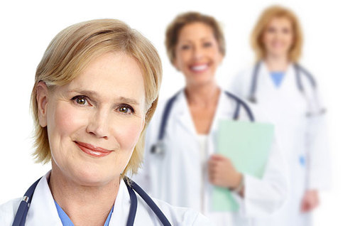 Best doctor for IUI in India