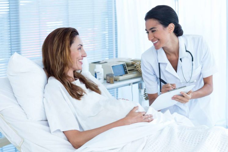 Ovulation induction cost Delhi
