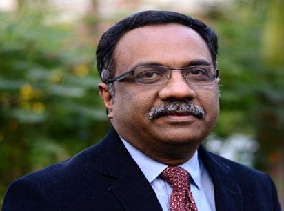 Dr.Anoop Kumar Gupta - Best IVF Specialist in India