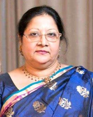Dr. Parveen Fatima Bangladesh IVF Cost