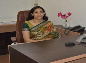 Dr.Sweta Agarwal - Best IVF Specialist in India