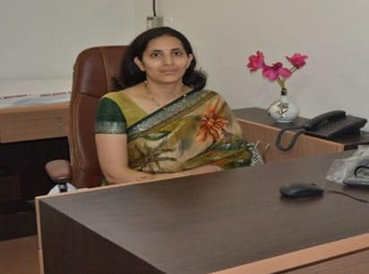 Dr. Sweta Agarwal - Best IVF Specialist in India