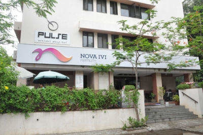 Top 10 Best IVF Centre in India - Pulse Women's Hospital