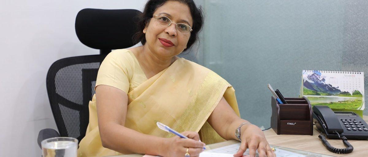 Top 10 best Gynecologistin India 2019