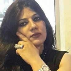 Dr. Puja Arora Bhatnagar One of the Best Gynecologistin Gurgaon