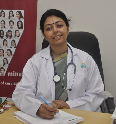 top 5 best gynecologist in kolkata 2019