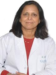Top 10 Best Gynaecologist in India