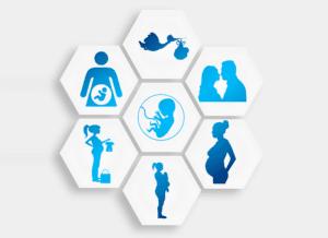 Fertility treatment cost Mumbai 2019