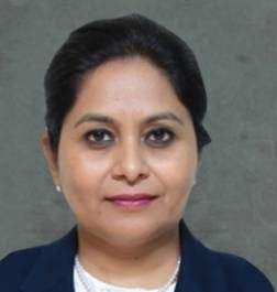 Top 5 Best Gynecologistin Bangalore