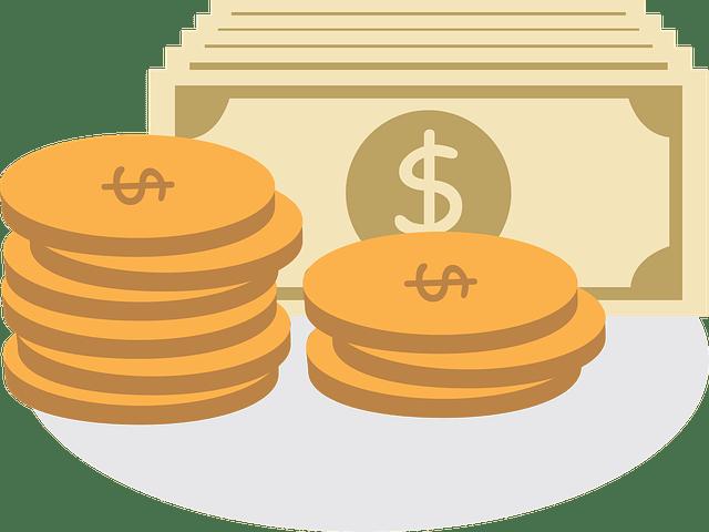 ivf cost delhi - cost of ivf in delhi 2019