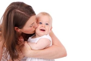 IVF Cost in Thane 2019