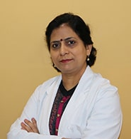 Dr. Surbhi Gupta - Best IVF Doctor in Delhi